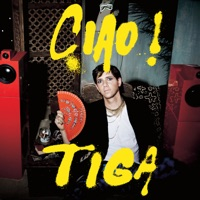 Ciao! Mp3 Download