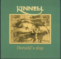 Donalds Dog by Kinnell on Apple Music