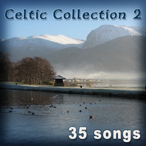 Celtic - Peat Fire Flame
