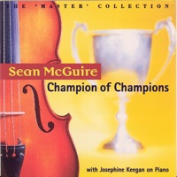 Champion Of Champions by Sean McGuire on Apple Music