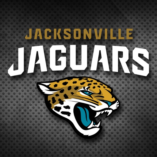 Cover image of Jaguars Radio