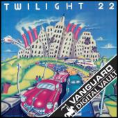Siberian Nights - Twilight 22