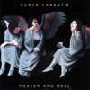 Black Sabbath - Heaven and Hell Album