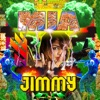 Jimmy - Single, M.I.A.