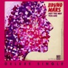 Just the Way You Are - Deluxe Single, Bruno Mars