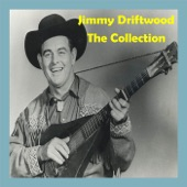 Jimmy Driftwood - Beautiful White River Valley