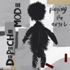 Playing the Angel, Depeche Mode