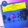 Tchaikovsky Symphony No 1 Winter Dreams Debussy Images