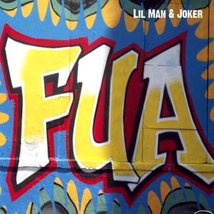 Joker & Lil Man - Fua
