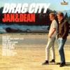 Drag City ジャケット写真
