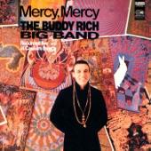 Buddy Rich Big Band - Big Mama Cass
