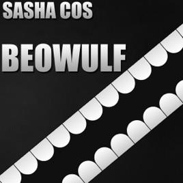 beowulf original
