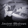 I Steal the Leaves (Ancient Shadows remastered version) *