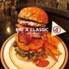 EAT A CLASSIC 4 - EP ジャケット写真