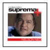 Coleccion Suprema Plus - Nelson Ned