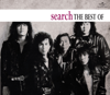 The Best Of - Search