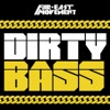 Dirty Bass, Far East Movement
