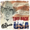 Take Back the USA - Single