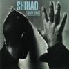 I Only Said - Single, Shihad
