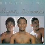 Mighty Diamonds - Right Time (Remastered)
