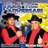 Fara Adversari Vol. 3, Nicolae Guta & Sandu Ciorba