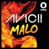 Malo (Remixes) - EP, Avicii