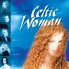 Celtic Woman ジャケット写真