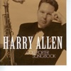Cole Porter Songbook, Harry Allen