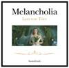 Melancholia Original Soundtrack