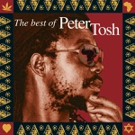 Peter Tosh - (You Gotta Walk And) Don't Look Back