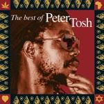 Peter Tosh - Steppin' Razor