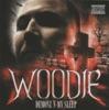 Woodie - Blackbird R.I.P. (feat. Lil Los Shadow & Lou-E-Lou)