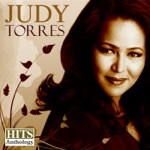 Judy Torres - No Reason to Cry