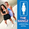 Found My Swag feat New Boyz Single