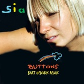 Buttons - Single