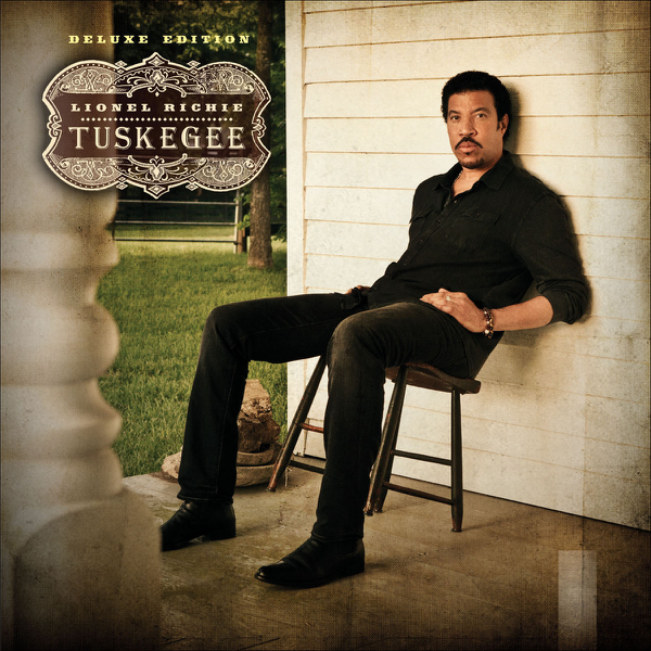 Tuskegee (deluxe edition) by lionel richie on apple music.