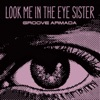 Look Me In the Eye Sister EP