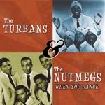 The Turbans - B-I-N-G-O