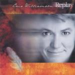 Cris Williamson - DelRae