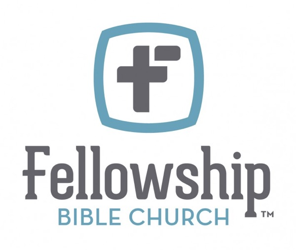 Sermons – Fellowship Bible Church
