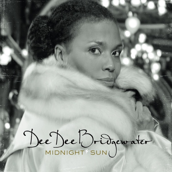 Dee Dee Bridgewater - I'm A Fool To Want You