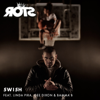 Stor - Swish (feat. Linda Pira, Gee Dixon & Bamma B) bild