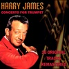 Concerto For Trumpet, Harry James
