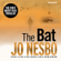 Jo Nesbø - The Bat: A Harry Hole Thriller, Book 1 (Unabridged)