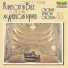 Cincinnati Pops Orchestra, Erich Kunzel & Eugene List - Rhapsody in Blue