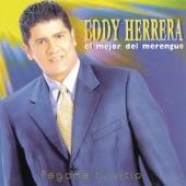 Eddy Herrera - Me Sabe A Poco