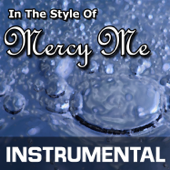 Download Karaoke Cloud - I Can Only Imagine (In the Style of Mercy Me) [Instrumental Only]