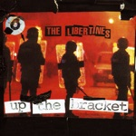 The Libertines - Time for Heroes