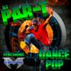 DJ Part - Dance Pop (feat. DJ Magic Mike) [Original] artwork