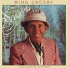 Seasons: The Closing Chapter (Deluxe Edition), Bing Crosby